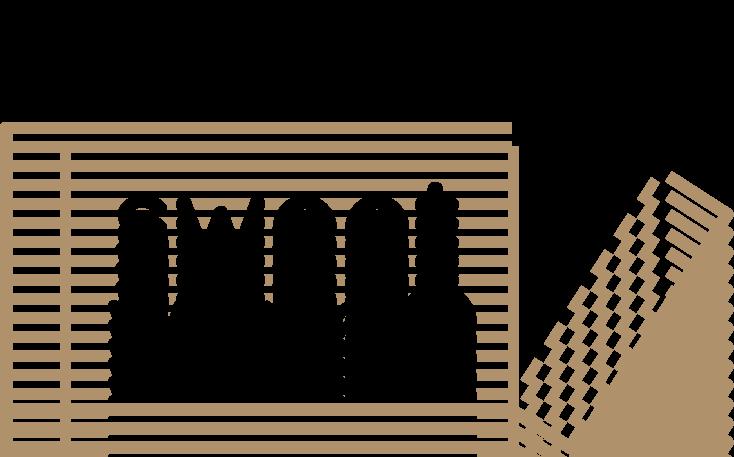 Cukry logo
